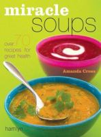 Miracle Soups
