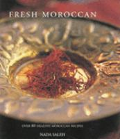 Fresh Moroccan