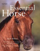 Essential Horse