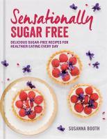 Sensationally Sugar-free