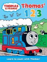 Thomas' 123