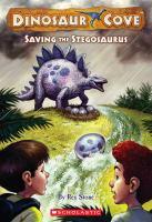 Saving the Stegosaurus