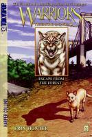Tigerstar & Sasha