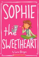Sophie the Sweetheart