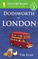 Dodsworth in London