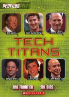 Tech Titans