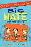 Big Nate