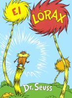 El Lórax
