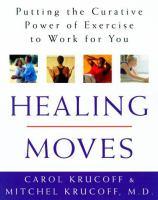 Healing Moves