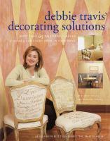 Debbie Travis' Decorating Solutions