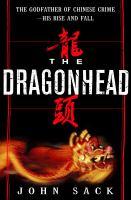 The Dragonhead