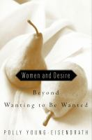 Women and Desire