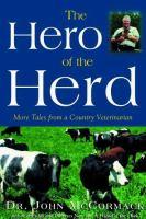 The Hero of the Herd