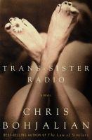 Trans-sister Radio