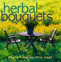 Herbal Bouquets