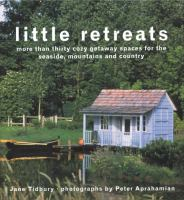 Little Retreats