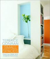 Terence Conran Small Spaces