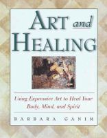 Art and Healing