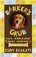 Barker's Grub