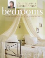 Debbie Travis' Painted House Bedrooms