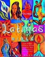 The Latina's Bible