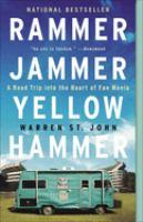 Rammer, Jammer, Yellow Hammer