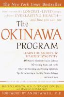 The Okinawa Program