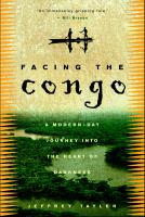 Facing the Congo