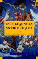 Inteligencia astrol�ogica