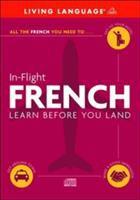 In-flight French