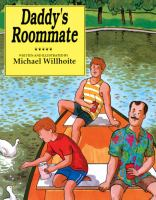Daddy's Roommate