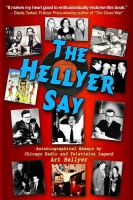 The Hellyer Say