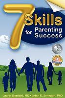7 Skills for Parenting Success