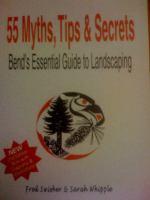 55 Myths, Tips & Secrets