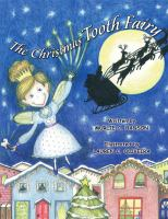 The Christmas Tooth Fairy