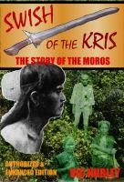 Swish of the Kris