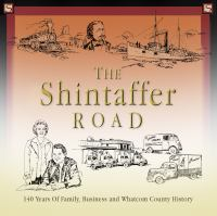 The Shintaffer Road