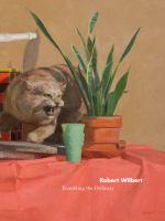 Robert Wilbert