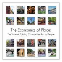 The Economics of Place