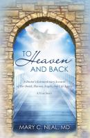 To Heaven and Back