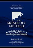 The Monopoly Method