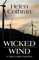 Wicked Wind