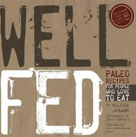 Image: Well Fed