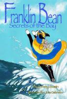 Meet Franklin Bean