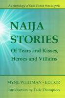 Naija Stories