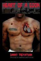 Heart Of A Goon