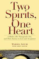 Two Spirits, One Heart