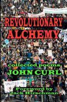 Revolutionary Alchemy