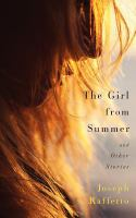 The Girl From Summer