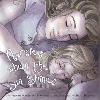 Nursies When the Sun Shines